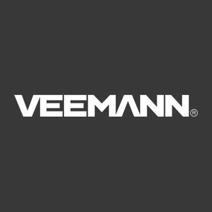 Picture for manufacturer Veemann