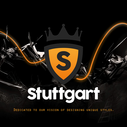 Picture for manufacturer Stuttgart