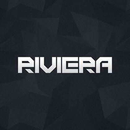 Picture for manufacturer Riviera